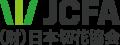 site-logo-bk