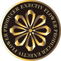 exectiv-flower-producer